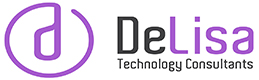 DeLisa Technology Consultants